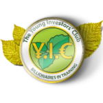UWI Young Investors Club