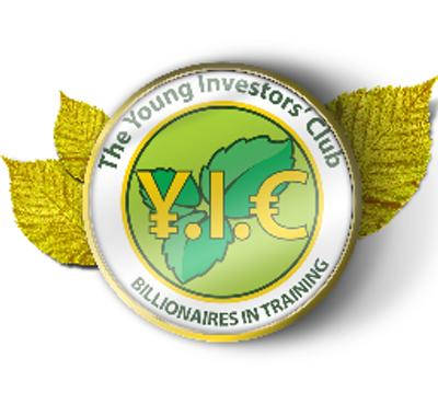 UWI Young Investors Club