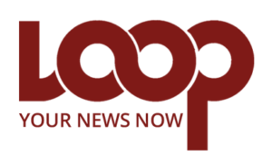 Loop News Group
