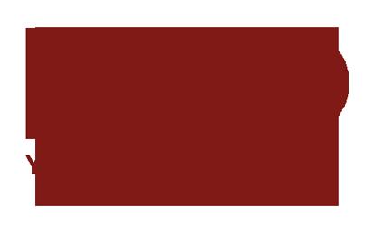 Loop News Group